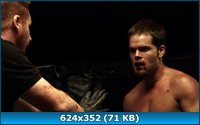 Боксер / Парень из Филадельфии / The Philly Kid (2012) BDRip + DVD + HDRip