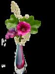 цветы (32).png