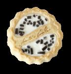 Cookies4Santa  (32).png