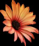 wendyp_flowery tales_el (43).png