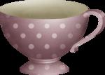 ial_llv_cup1.png