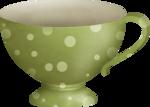 ial_llv_cup2.png