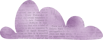 ial_llv_paper_cloud2.png