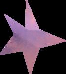 ial_llv_star1.png