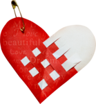 FlyPixelSt_Togetherness_el (38).png