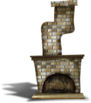 hollydesigns_ttnbc-fireplacesh2.png