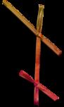 hollydesigns_ttnbc-ribbon1sh.png