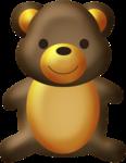 RR_HoneyBee_AddOn (37).png