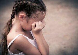 Во Фалештском районе предотвратили изнасилование 10-летней