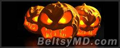 Хэллоуин: история, обычаи, приметы, гадания