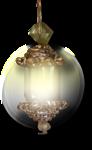 NLD Halloween Freebie Lamp sh.png