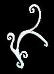 MKDesigns_SpringThings_ep (31)sh.png