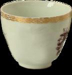 ldavi-fallingleavesautumntea-teacup10-tableperspective.png