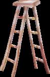 NLD Ladder.png