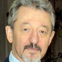 Фридман Геннадий Шмерельевич