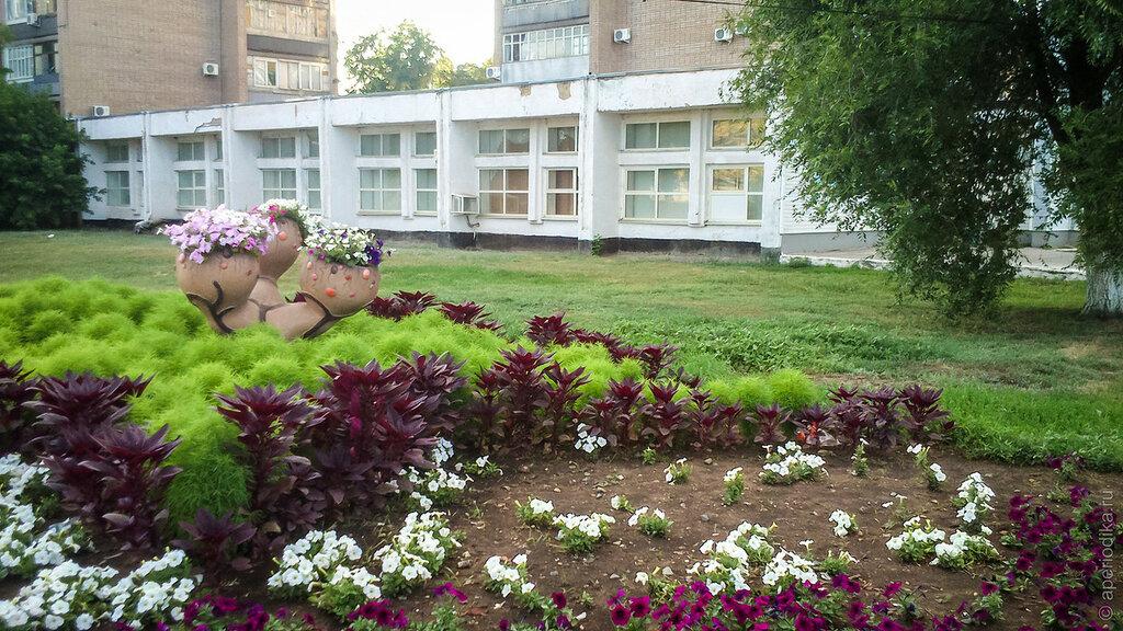 Фотографии по маршруту Златоуст-Челябинск-Оренбург-Челябинск-Златоуст