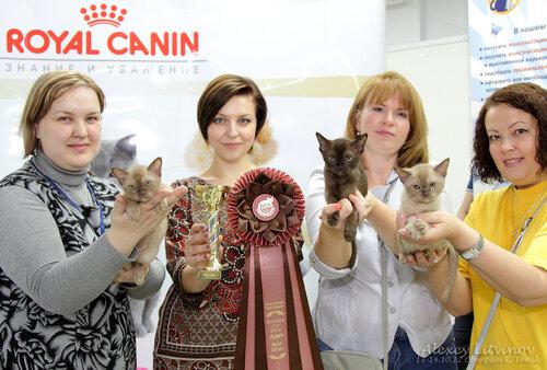http://img-fotki.yandex.ru/get/6421/135140311.42/0_9462d_4b0b292c_L.jpg