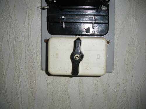 Вызов электрика аварийной службы: проспект Просвещения, Выборгский район Санкт-Петербурга