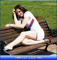 http://img-fotki.yandex.ru/get/6421/13966776.144/0_8f626_402c5c44_orig.jpg