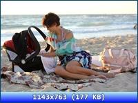 http://img-fotki.yandex.ru/get/6421/13966776.146/0_8f694_4a88774_orig.jpg