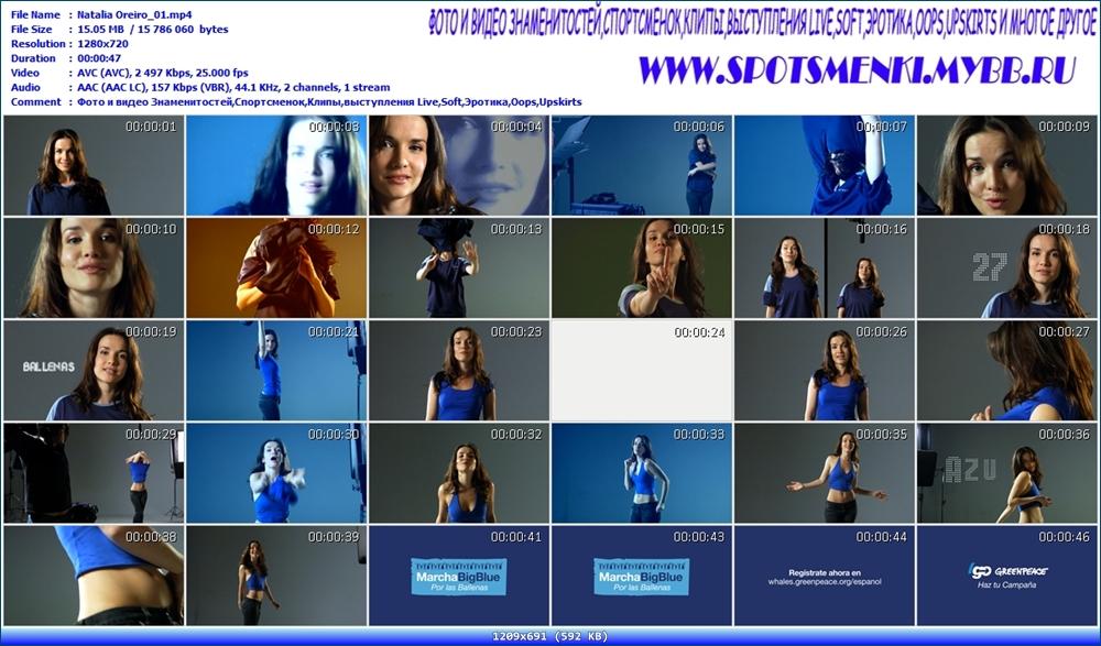 http://img-fotki.yandex.ru/get/6421/13966776.14e/0_8f8da_bc97410c_orig.jpg