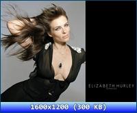http://img-fotki.yandex.ru/get/6421/13966776.14f/0_8f90f_b55b74b5_orig.jpg