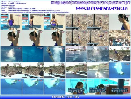 http://img-fotki.yandex.ru/get/6421/13966776.152/0_8f9b1_7d2f71_orig.jpg