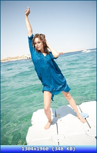 http://img-fotki.yandex.ru/get/6421/13966776.154/0_8fa25_53daea20_orig.jpg