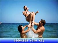 http://img-fotki.yandex.ru/get/6421/13966776.157/0_8fad9_3b9f822_orig.jpg