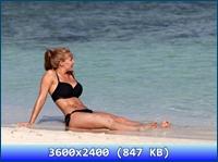 http://img-fotki.yandex.ru/get/6421/13966776.163/0_8fd91_36153736_orig.jpg