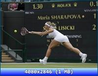 http://img-fotki.yandex.ru/get/6421/13966776.16e/0_8ffdb_fb482198_orig.jpg