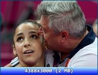 http://img-fotki.yandex.ru/get/6421/13966776.189/0_909f3_9d19cfeb_orig.jpg