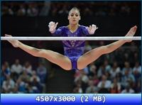 http://img-fotki.yandex.ru/get/6421/13966776.189/0_90a0a_fc7fd81e_orig.jpg