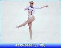 http://img-fotki.yandex.ru/get/6421/13966776.199/0_91428_24063498_orig.jpg