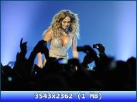 http://img-fotki.yandex.ru/get/6421/13966776.1b0/0_91a04_7aa46e4d_orig.jpg