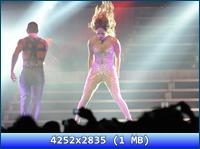 http://img-fotki.yandex.ru/get/6421/13966776.1b0/0_91a06_a6869596_orig.jpg