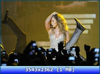 http://img-fotki.yandex.ru/get/6421/13966776.1b3/0_91a97_b01f965d_orig.jpg