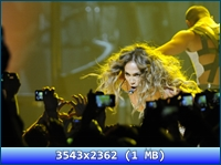http://img-fotki.yandex.ru/get/6421/13966776.1b3/0_91ab0_d7050738_orig.jpg