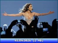 http://img-fotki.yandex.ru/get/6421/13966776.1b4/0_91ae8_a64e5a4a_orig.jpg