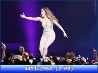 http://img-fotki.yandex.ru/get/6421/13966776.1b5/0_91af0_38aa614f_orig.jpg