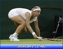 http://img-fotki.yandex.ru/get/6421/13966776.1d3/0_923c0_a870958_orig.jpg