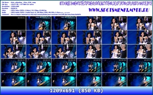 http://img-fotki.yandex.ru/get/6421/13966776.1e0/0_9267b_20d589c7_orig.jpg
