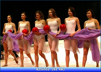 http://img-fotki.yandex.ru/get/6421/13966776.1f0/0_92da0_69efea73_orig.jpg