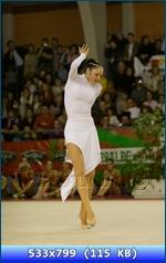 http://img-fotki.yandex.ru/get/6421/13966776.1f1/0_92e67_ead735b0_orig.jpg