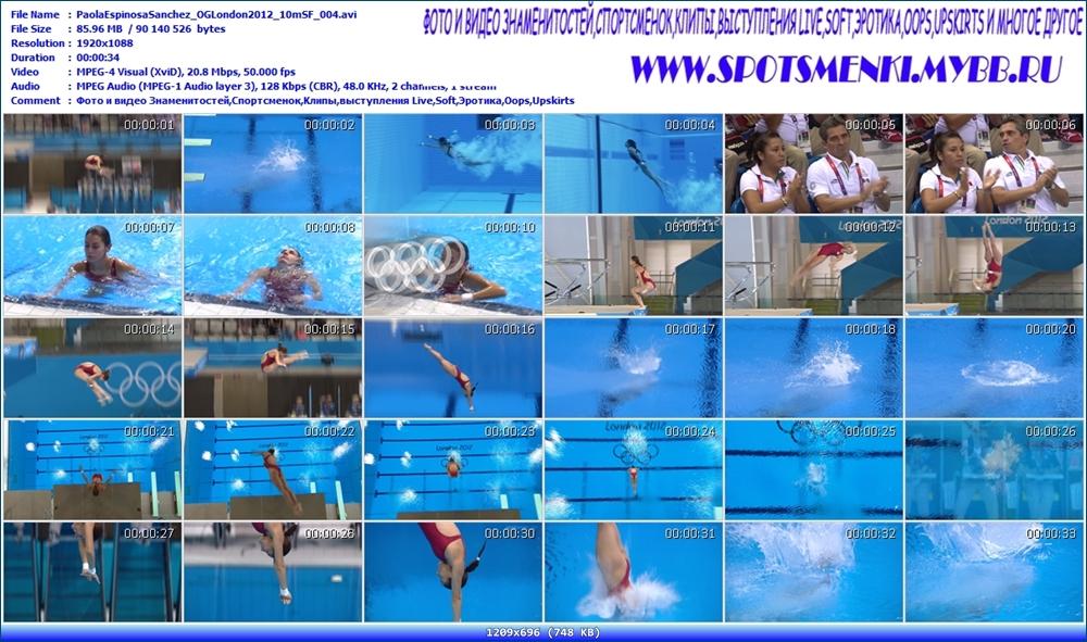 http://img-fotki.yandex.ru/get/6421/13966776.1f5/0_9305d_20f13b41_orig.jpg