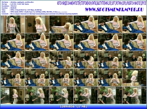 http://img-fotki.yandex.ru/get/6421/13966776.1fe/0_93403_bfb54cc2_orig.jpg