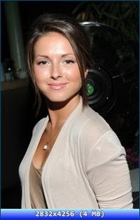 http://img-fotki.yandex.ru/get/6421/13966776.200/0_935b7_da04d407_orig.jpg