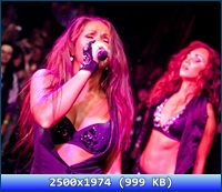 http://img-fotki.yandex.ru/get/6421/13966776.204/0_936d0_c03e0b38_orig.jpg