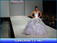 http://img-fotki.yandex.ru/get/6421/13966776.204/0_936e2_33e3b5cc_orig.jpg