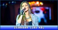 http://img-fotki.yandex.ru/get/6421/13966776.206/0_93743_e27f997a_orig.jpg